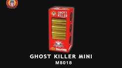 Ghost Killer Mini