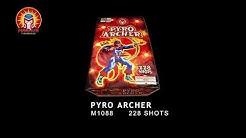 Pyro Archer