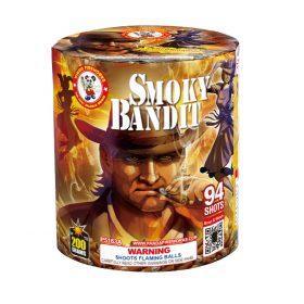 Smoky Bandit